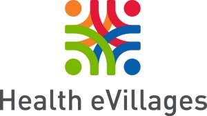 Health eVillages Awards Grant to Lwala Community Alliance To Improve Clinician Connectivity in Rural Kenya