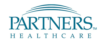 Partners HealthCare Gets 7 Year $12M NIH Grant for Biomedical Innovation Center