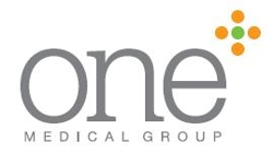 The One Medical Group Story_A Lesson in Health Technology`