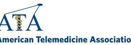 ATA Launches Online Telemedicine Learning Center for Professionals