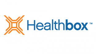 Healthbox Chicago Unveils Its Second Class of Startups