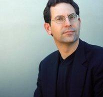 John Halamka_Life as an IT Leader is Just Like Boiling the Frog