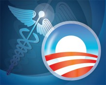 Meaningful Use of Obamacare
