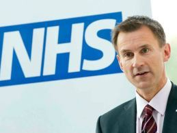NHS England Scraps Plans To See 100k Telehealth Patients in 2013
