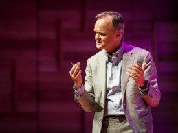 Stefan Larsson_What Doctors Can Learn From Each Other