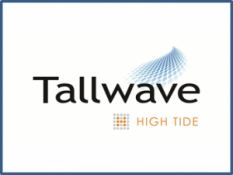 Tallwave Selects 11 Startups for High Tide for Health IT Program