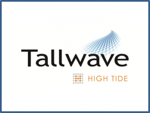Tallwave Selects 11 Startups for High Tide Health IT Program