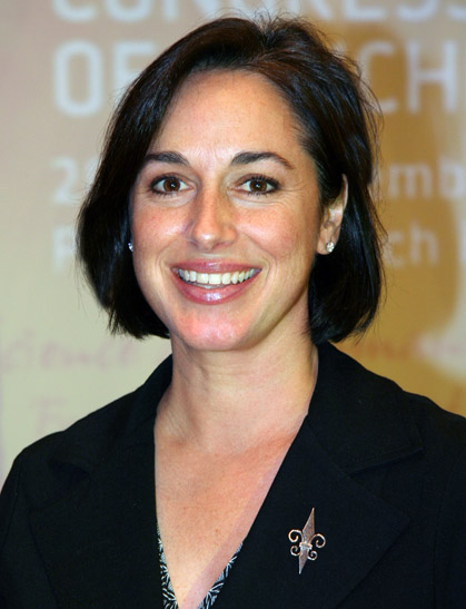 HHS Taps Karen DeSalvo As Next National Coordinator for HIT