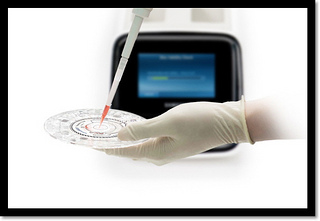 Medical Electronics Market Worth $372.4 Billion Globally by 2018