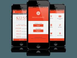 Medlio Unveils Virtual Health Insurance Card App To Improve Healthcare Transparency