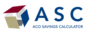 New Calculator Helps Payers_Providers Estimate Success for ACOs
