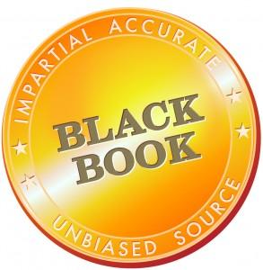 Black Book Ranking Names Top Health Information Exchange Vendors