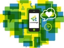 Caremerge Partners with Lively To Combine Sensors with Clinical & Social Activity for Improved Senior Care