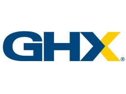 Healthcare Supply Chain Market Private Equity Firm Acquires GHX, Healthcare Supply Chain Leader