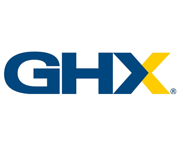 Private Equity Firm Acquires GHX, Healthcare Supply Chain Leader