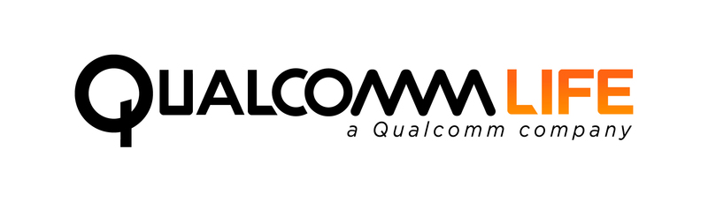 Qualcomm Integrates Bluetooth Low Energy Enable Connected Medical and Fitness Devices