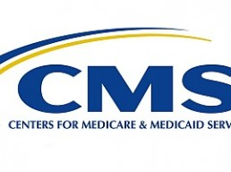 Senators Urge CMS to Establish Clear Metrics for ICD-10 Testing