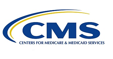 Meaningful Use Penalties_Meaningful Use_Partial Code Free_Senators Urge CMS to Establish Clear Metrics for ICD-10 Testing