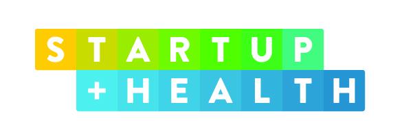 StartUp Health Digital Health Funding Insights