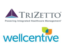 Trizetto and Wellcentive Partner to Provide Advanced Solutions for Collaborative Care