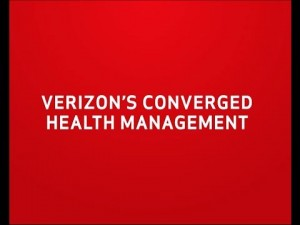 Verizon Converged Health Management Receives New FDA Clearance, Adds Two New Biometric Devices