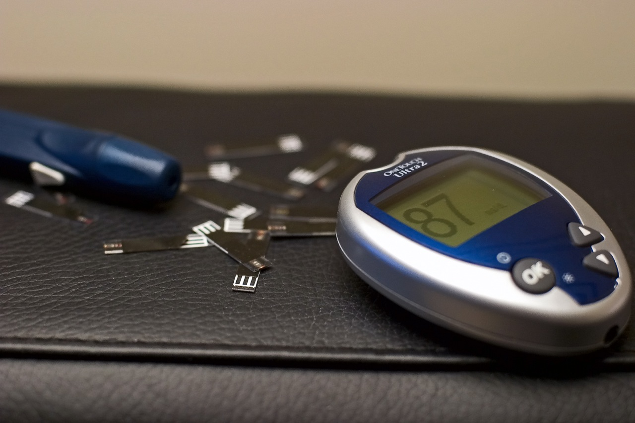 Diabetes Management Apps Global Mobile Health Solutions_7 Best Practices for Developing Successful Diabetes Mobile Apps
