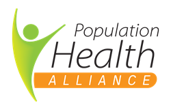 Care Continuum Alliance Changes Name to Population Health Alliance