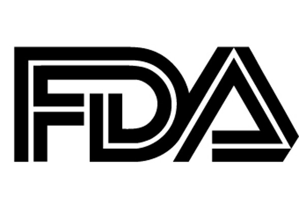 Medical Device_FDA Recalls McKesson's Anesthesia Care for False Patient-Matching