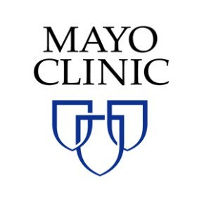 Mayo Clinic Study Reveals Patient Portals Had Little impact on Face to Face Visits