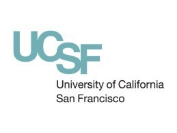 UCSF Sends Data Breach Notification to Nearly 10k Patients 1