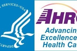 12 AHRQ Funded Meaningful Use Stage 3 Projects to Watch