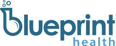 Blueprint Health Showcases Its Fifth Class at Demo Day in NYC