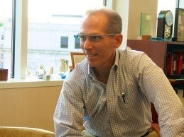 Can Google Glass Improve Patients with Parkinson's Disease