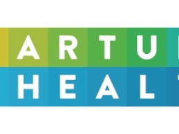 StartUp Health Finland Reveals New Class of 16 Healthcare Transformers