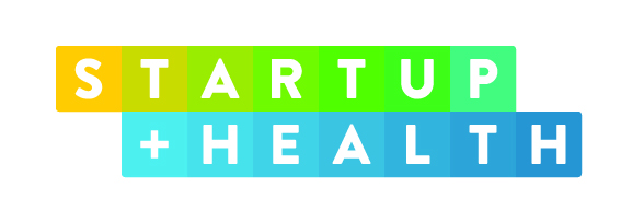 StartUp Health Reveals New Class of 16 Healthcare Transformers