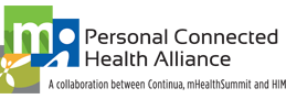 The Personal Connected Health Alliance Launches