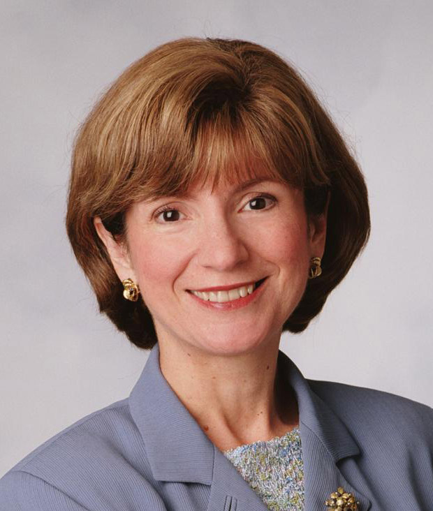 Debra L. Ness- meaningful use stage 2 delays