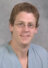 Dr. Donald Voltz_Electronic Medical Records