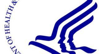 HHS推出EHR创新改善高血压挑战_HHS资助的医疗保健创新奖项观看