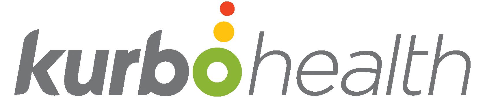 Kurbo Health logo