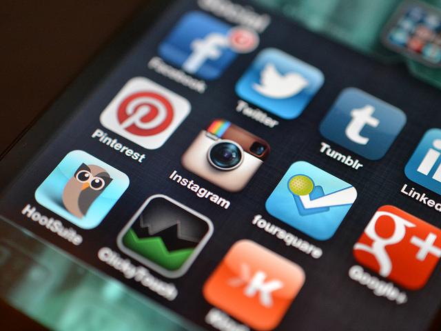 FDA Unveils Draft of Social Media Guidance for Pharma Companies