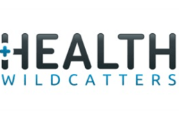 Health Wildcatters First Class Raises $5M in Funding 6 Months After Pitch Day