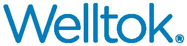 Healthcare Gamification Startups Welltok