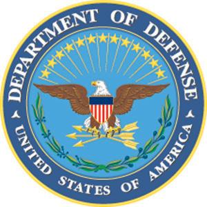 DoD EHR Modernization Project_IBM Partners with Epic to Bid on DoD HIM Contract