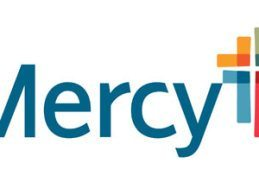 Mercy Wins Accountable Care Project of the Year