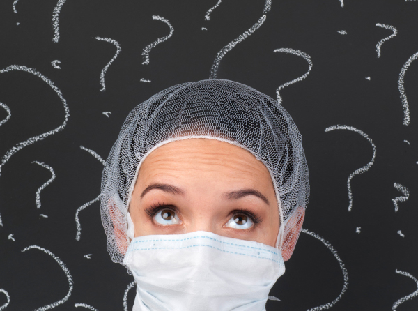 7 Questions To Ask Before Choosing A Patient Portal Solution