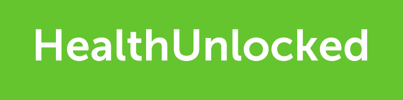 HealthUnlocked, UK'S Largest Social Network for Health, Expands to the US