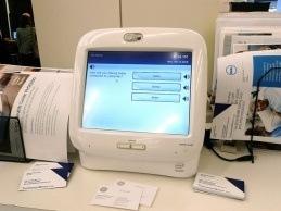 Remote Patient Management Platforms