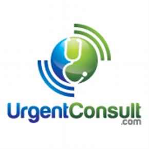 Urgent Consultant