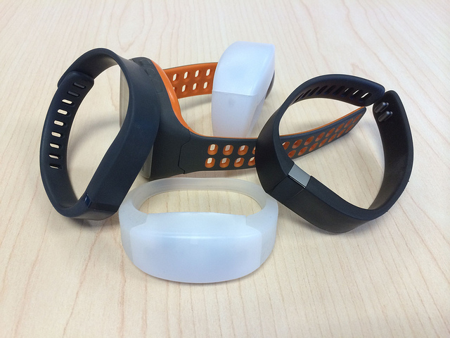 Wearables_A Solution Searching For Problems